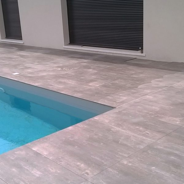 2-raynov-carrelage terrasse piscine